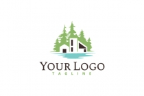 Nature Realty Logo